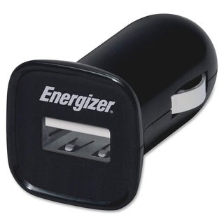 Energizer PC-1CAT Auto Adapter