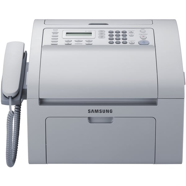 shop samsung sf 760p laser multifunction printer monochrome plain pape free shipping today. Black Bedroom Furniture Sets. Home Design Ideas