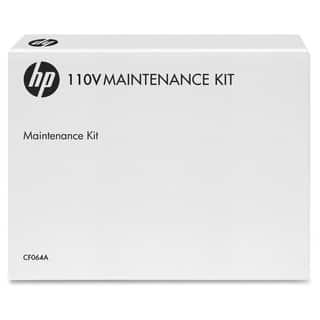 HP CF064A 110V Maintenance Kit|https://ak1.ostkcdn.com/images/products/6454728/P14053876.jpg?impolicy=medium
