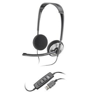 Plantronics .Audio 478 Headset