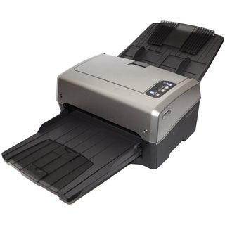 Xerox DocuMate 4760 Sheetfed Scanner - 600 dpi Optical