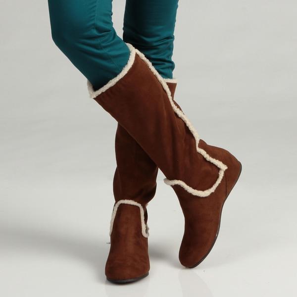 MIA Women's Lynn Boot FINAL SALE