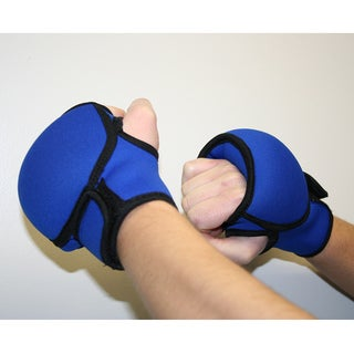 Yukon 1.5-lb Power Puncher Gloves