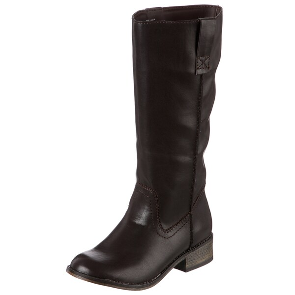 MIA Women's 'Alley' Mid-calf Boots FINAL SALE