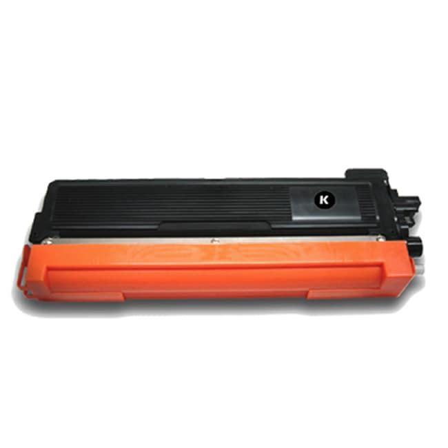 Brother Compatible Black Toner Cartridge