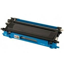 Brother Compatible Cyan Toner Cartridge 1