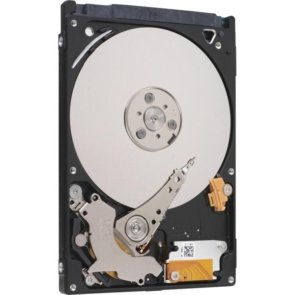 Seagate Momentus ST320LT007 320 GB Internal Hard Drive