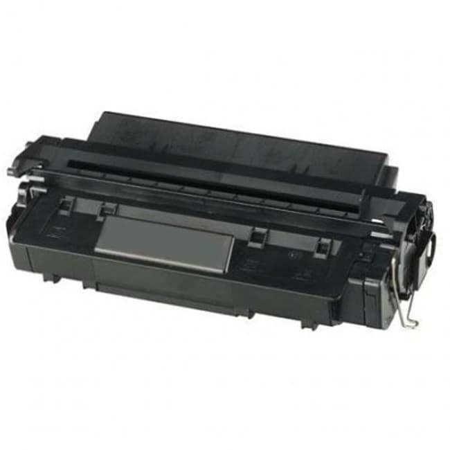 Canon L50 Compatible Black Toner Cartridge