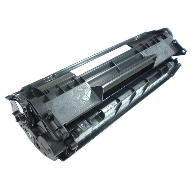 Canon FX10 Compatible Black Toner Cartridge