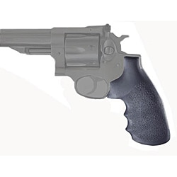 Hogue Ruger Redhawk Rubber Grip