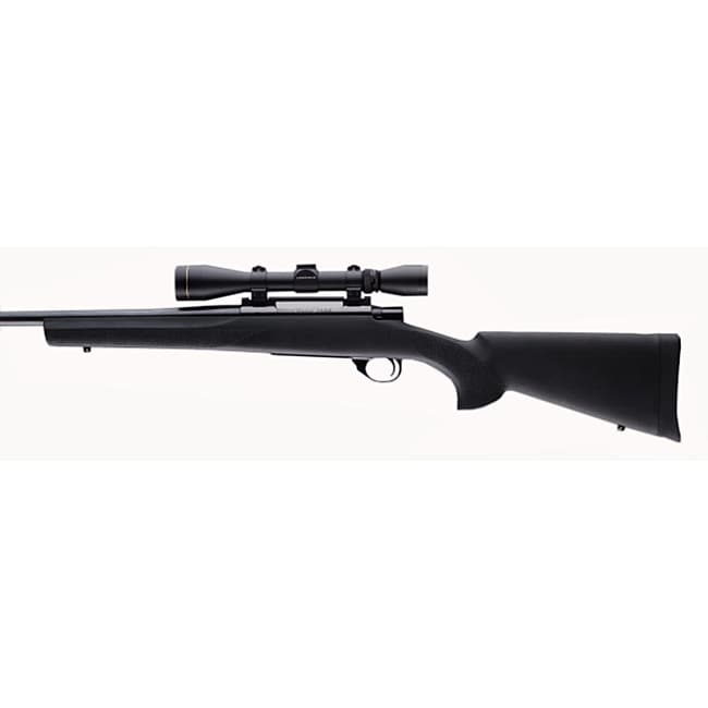 Hogue Howa 1500 Short Action Rubber Overmold Stock