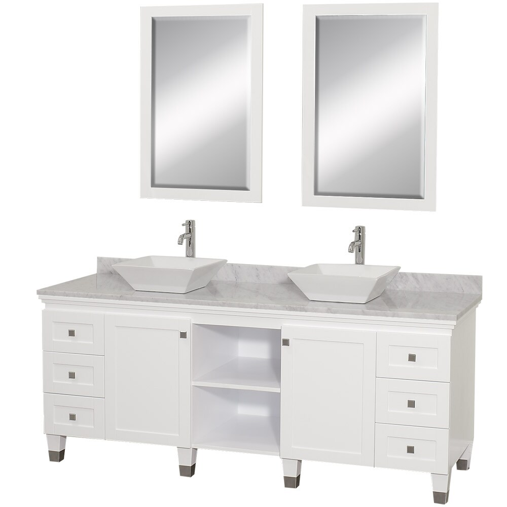 Product likewise Onyx Bathroom Mosaic Backsplash Vanity Tile also Modern Vanities p2 as well Product together with Fvn6119nw. on marble bathroom vanities with mirror
