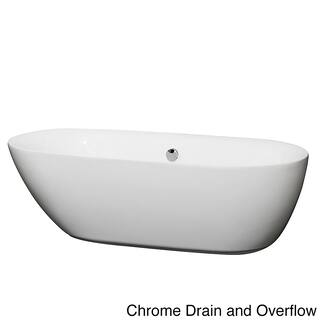 Soaking Tubs For Less | Overstock.com