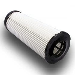 Replacement HEPA Filter for Dirt Devil F1 Bagless Vacuums
