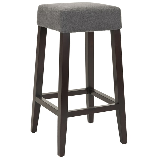 Gray Bar Stools Grey