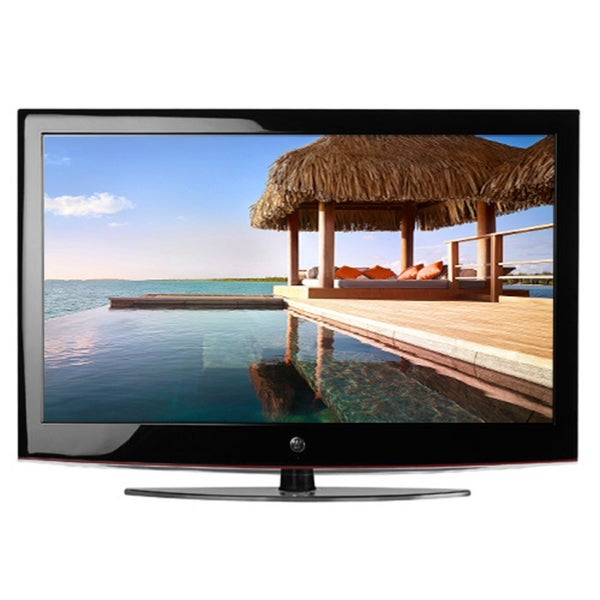 Westinghouse LD-3260 32-inch LED LCD TV (Refurbished)