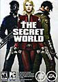 PC - The Secert World ($14.99 Monthly Subscription Required)