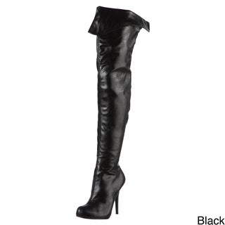 Diba Womens 'Will Oh' Tall Boots FINAL SALE
