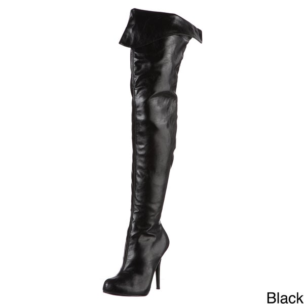 Diba Womens 'Will Oh' Tall Boots FINAL SALE