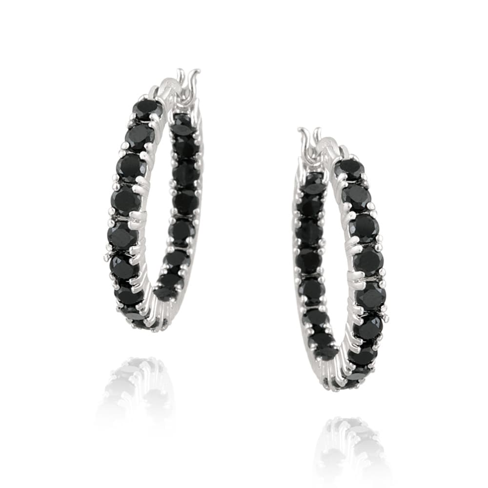 product earrings jewellery sku categories claudia ma fine spinel tags