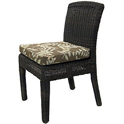 Bay Harbor Outdoor Side Dining Chair