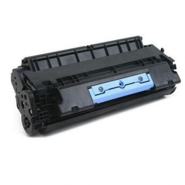 Canon 106 Compatible Black Toner Cartridge