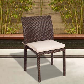 Atlantic Liberty Wicker Stacking Chair (Set of 4)|https://ak1.ostkcdn.com/images/products/6464526/P14061274.jpg?impolicy=medium