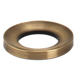 Fontaine Antique Brass Vessel Sink Mount Ring https://ak1.ostkcdn.com/images/products/6466815/78/776/Fontaine-Antique-Brass-Vessel-Sink-Mount-Ring-P14063115.jpg?impolicy=medium