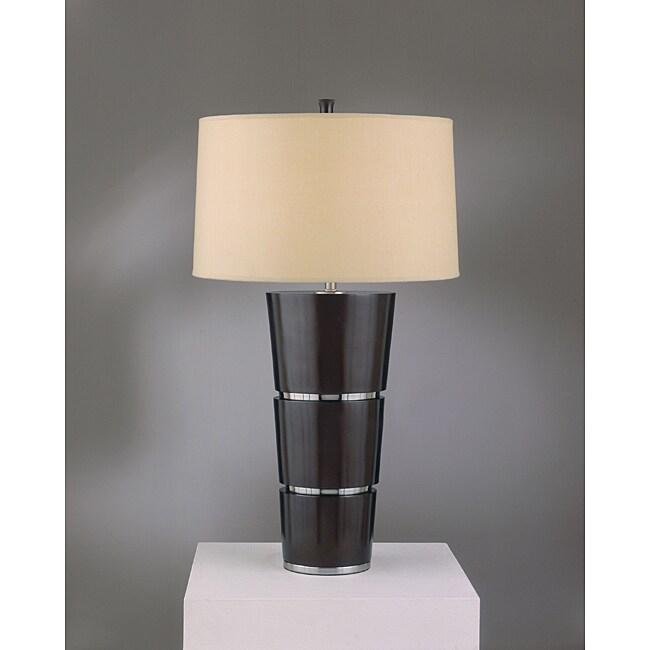 Nova Lighting Konico Table Lamp