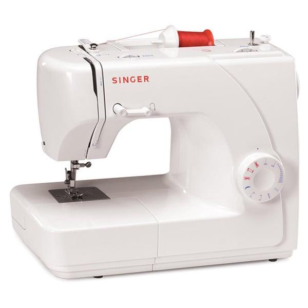 Singer 1507 Sewing Machine (Refurbished)