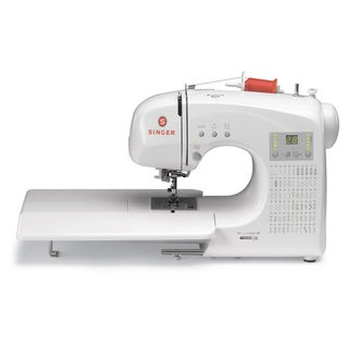 Singer 4166 Sewing Machine (Refurbished)