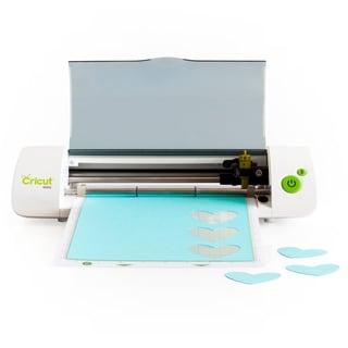 Cricut Mini Die Cutting Machine