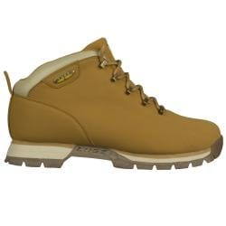 Lugz Men's wheat 'Jam II' Short Boots - Thumbnail 1