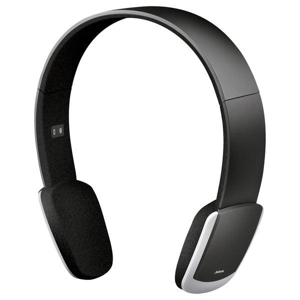 Jabra HALO2 Bluetooth Stereo Headset