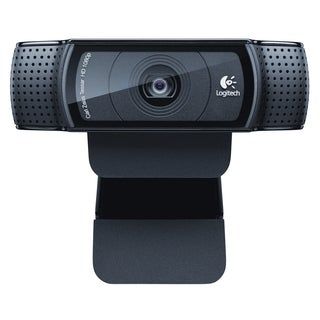 driver enet pc camera gratuit