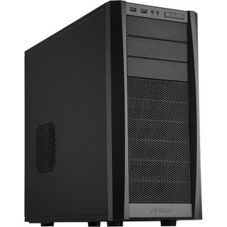 Antec Three Hundred Two System Cabinet|https://ak1.ostkcdn.com/images/products/6468573/Antec-Three-Hundred-Two-System-Cabinet-P14064357.jpg?impolicy=medium