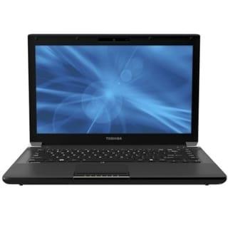 "Toshiba Satellite R845-S95 14"" LCD Notebook - Intel Core i5 (2nd Gen)"