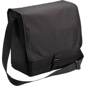 NEC Carrying Case for Projector