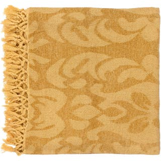 Woven Case Viscose Throw Blanket (50 x 70)|https://ak1.ostkcdn.com/images/products/6470127/P14065683.jpg?impolicy=medium