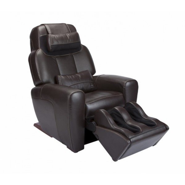 Refurbished Massage Chair refurbished massage chair and inspiration