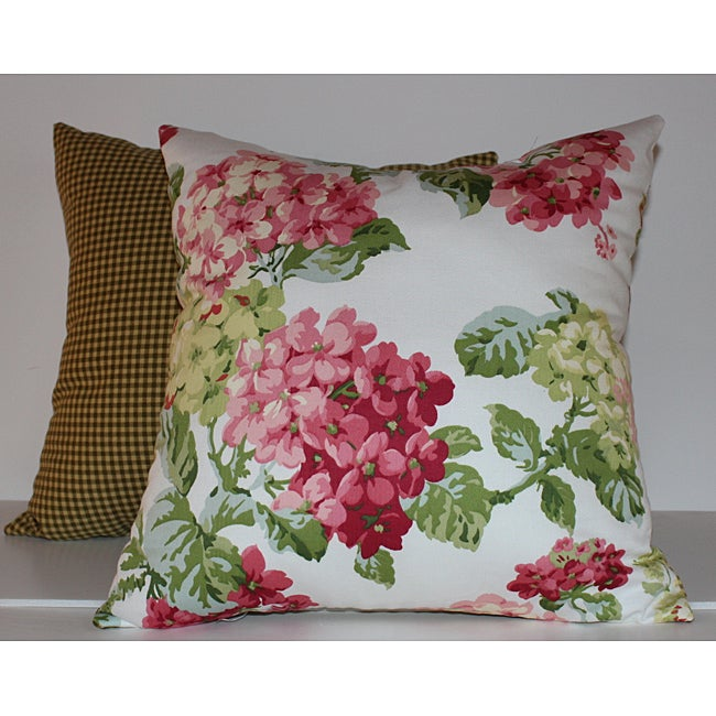 Rolling Meadows Decorative Pillow (Set of 2)
