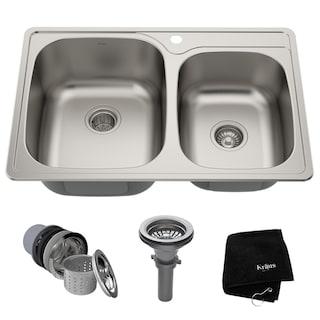 S Kitchen Sink on 60 kitchen stove, 60 kitchen countertop, 60 kitchen hood, 60 kitchen cabinet, 60 kitchen bench,