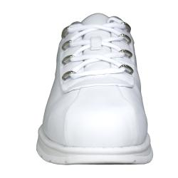 Lugz Men's 'Zrocs DX' White/ Grey Sneakers - Thumbnail 2