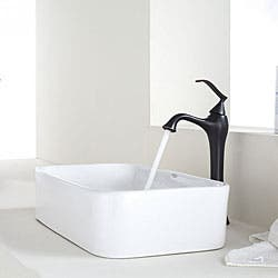 Bathroom Sets Kraus Sink & Faucet Sets For Less | Overstock