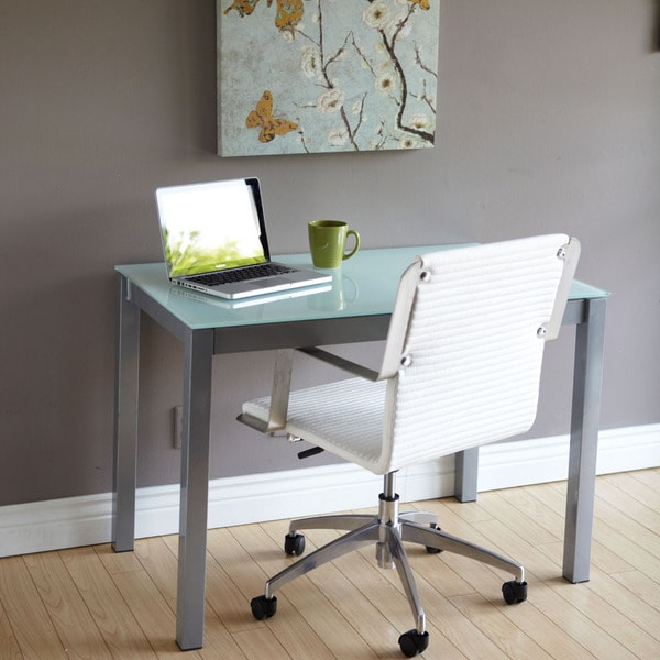Mina Extendable Dining Table