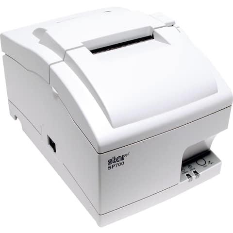 Star Micronics SP700 SP712 Network Receipt Printer