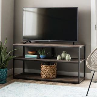 Renate Media Console|https://ak1.ostkcdn.com/images/products/6475742/P14070231.jpg?impolicy=medium