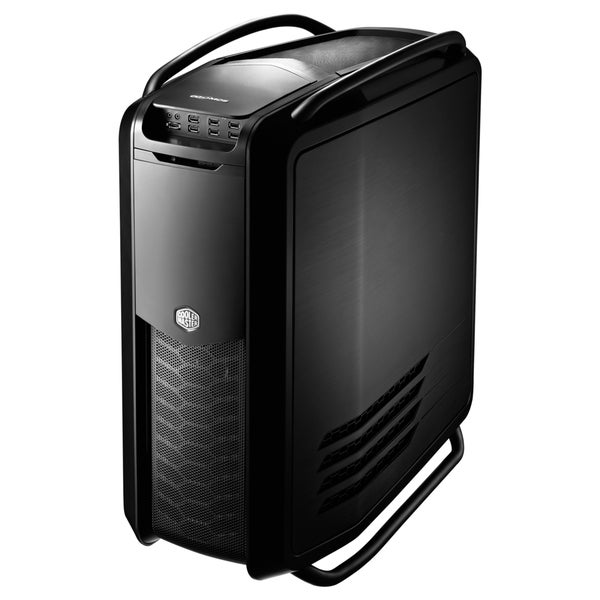 Cooler Master Cosmos II RC-1200-KKN1 System Cabinet