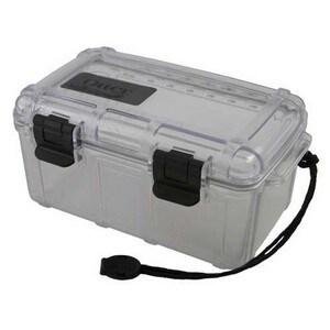 hot sale online fd4e8 9739f Otterbox 2500 Digital Camera Case