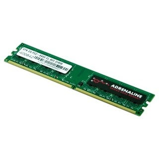 VisionTek 1 x 2GB PC2-6400 DDR2 800MHz 240-pin DIMM Memory Module